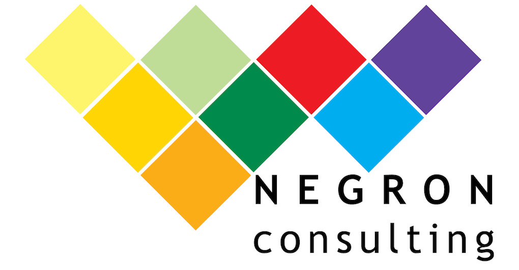cropped-NC-Logo-Whiteb-1020.jpg